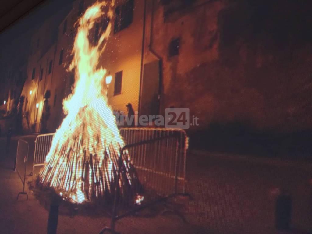 riviera24 - Festeggiamenti di San Benedetto