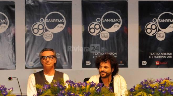 Riviera24- Francesco Renga