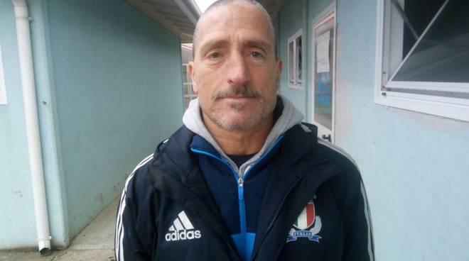 riviera24 - Gian Luca Cartoni
