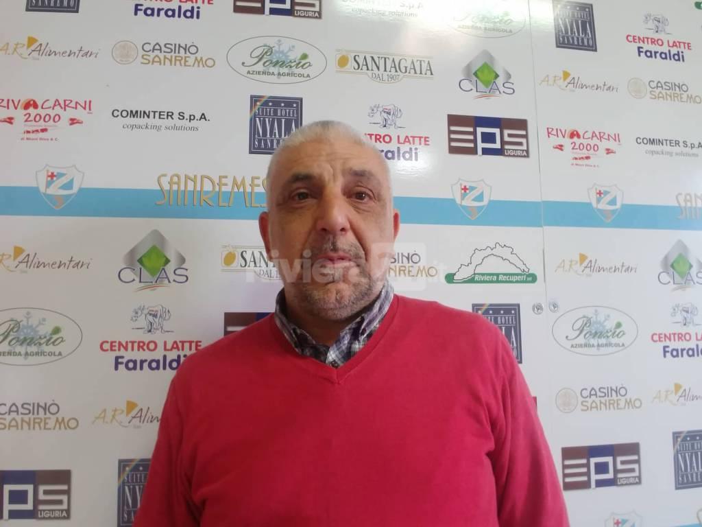 riviera24 - Giuseppe Fava