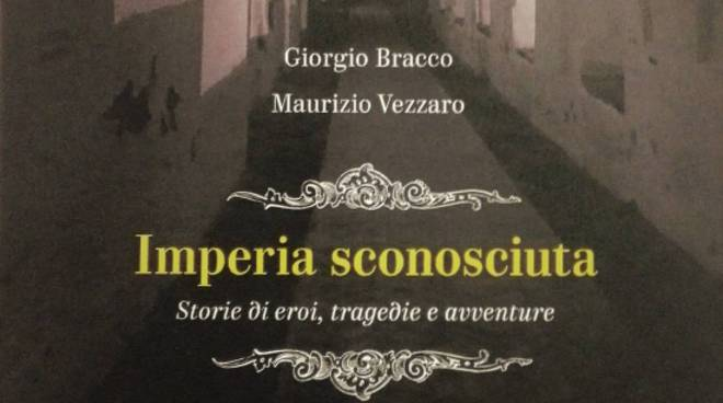 riviera24 - Imperia sconosciuta
