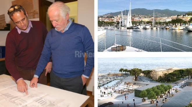 riviera24-lagorio porto vecchio