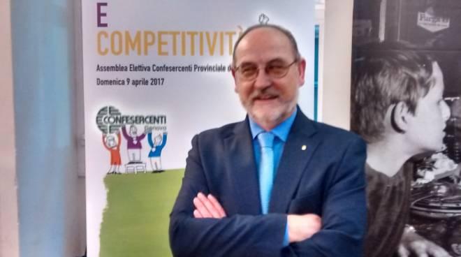 riviera24 - Marco Benedetti