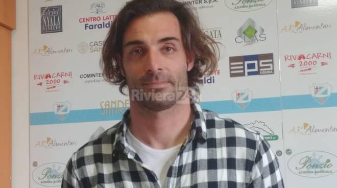 riviera24 - Marco Manis