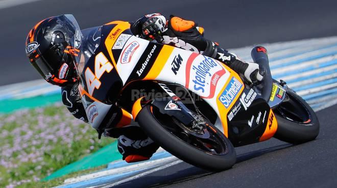 riviera24 - Max Racing Team