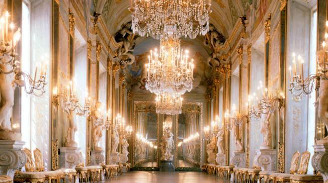riviera24 -  Palazzo Reale