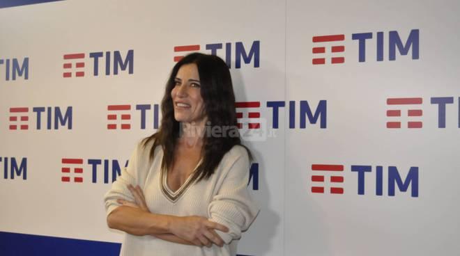 Riviera24- Paola Turci