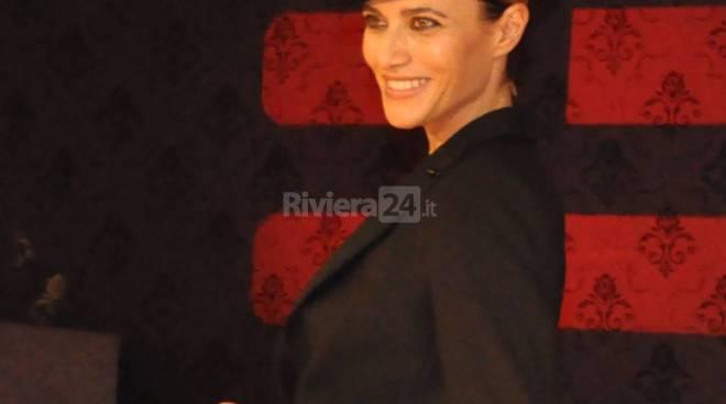 riviera24 - Rocco Papaleo e Anna Foglietta
