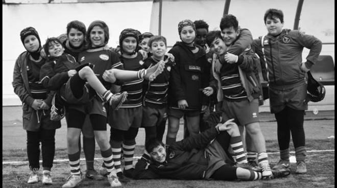 riviera24 - Rugby ligure