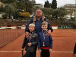 riviera24 - Taggese Tennis