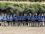 riviera24 - under 18 Union Rugby