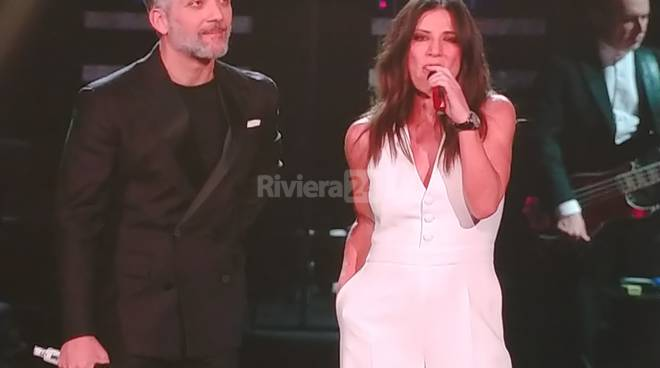 #Sanremo2019