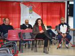 assemblea vallecrosia
