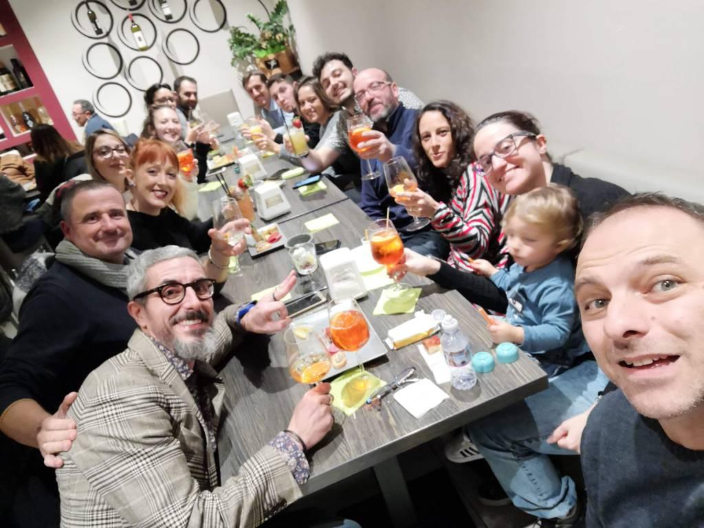 """PCLAND - Doppia vittoria nell Campionato Anspi zonale \""""Torneo dell\'amicizia\"""" Volley misto 4+2"""