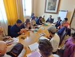 commissione consiliare bordighera