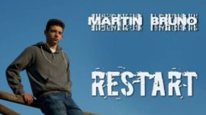Martin Bruno