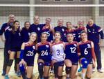 NSC Volley Imperia