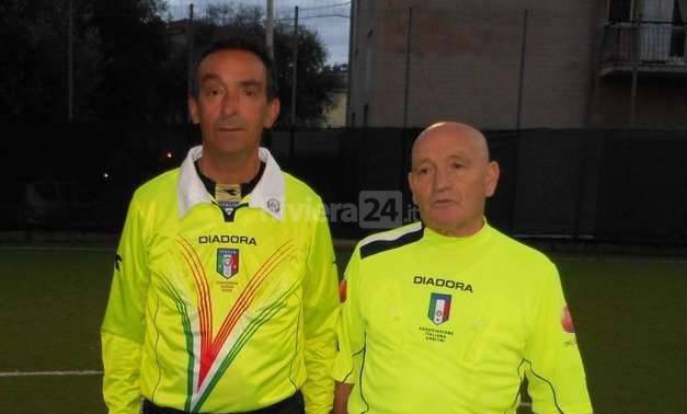 Riviera24-  Raffaele Astorino