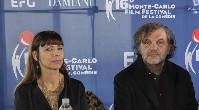 riviera24 - 16° Monte-Carlo Film Festival de la Comédie