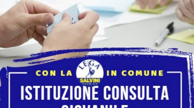 riviera24 - Consulta Giovanile Comunale