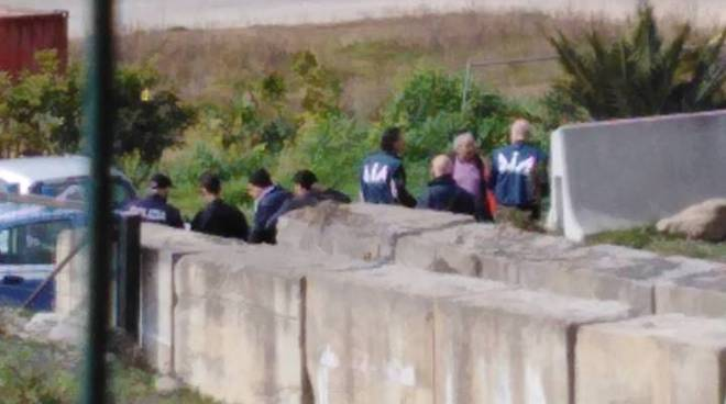riviera24 - dia discarica idroedil