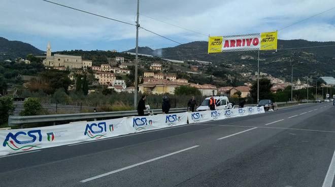 riviera24 - G.P. Circuito di Taggia-Trofeo Garuti Gioielli