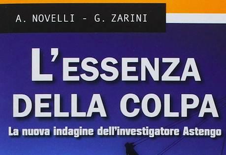 Riviera24- libro di Andrea Novelli e Gianpaolo Zarini