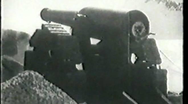 Riviera24- prima guerra mondiale