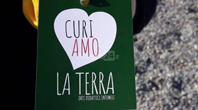 riviera24 - PuliAMO Ventimiglia
