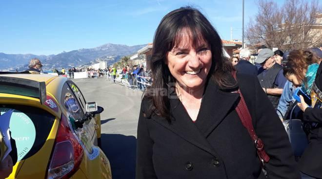 riviera24 - Sonia Viale