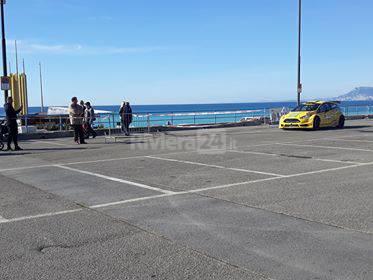 riviera24 - Rally terapia