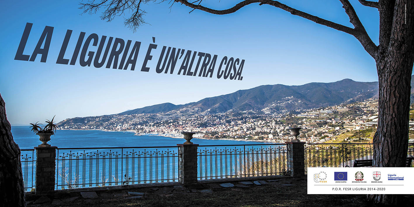 riviera24 - Sanremo