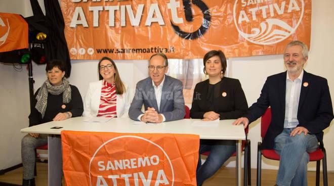 riviera24-sanremo attiva alberto biancheri