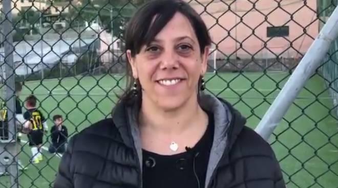 riviera24 -  Simona Moraglia