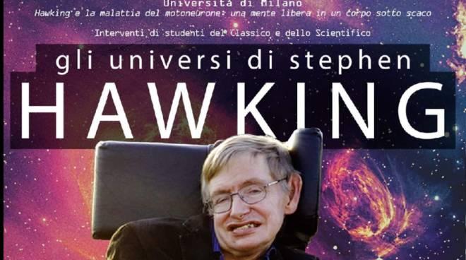 riviera24 - Stephen Hawking
