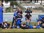 riviera24 - Under 12 Imperia Rugby