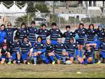 riviera24 - Union Rugby Riviera e Imperia Rugby