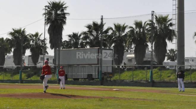 """riviera24 -VII edizione del """"Torneo Cecoli"""""""