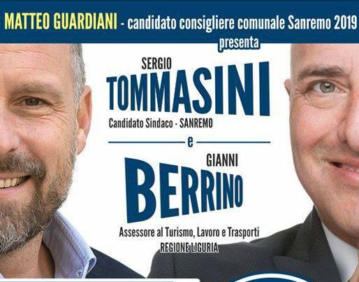 rivira24 - Tommasini e Berrino