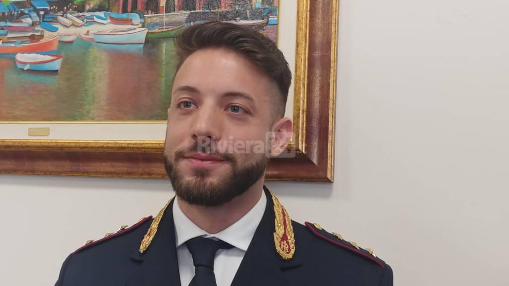 Iacopo Gusmaroli