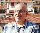 riviera24 -  Antonio Mario Becciu