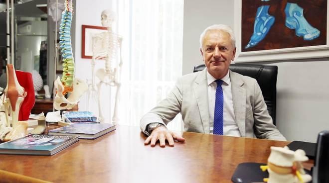 riviera24-avagnina dottor luca candidato alternativa popolare