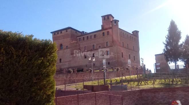 riviera24 - Banca d'Alba