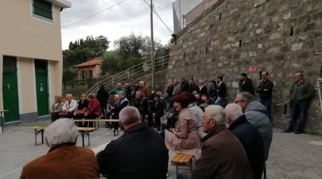 Riviera24- Biancheri