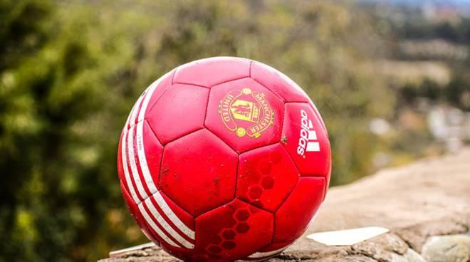 Riviera24- calcio