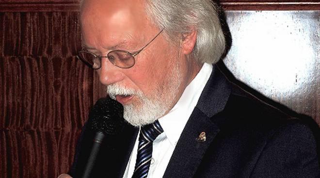 riviera24 - Consiglio direttivo del Lions Club Sanremo Host