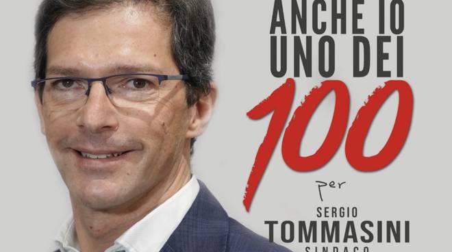 riviera24 - Enrico Ingenito
