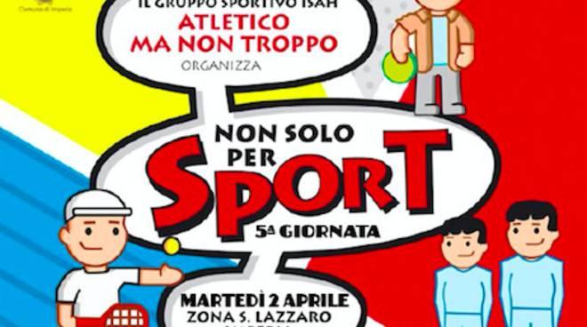 Riviera24- festa dello sport