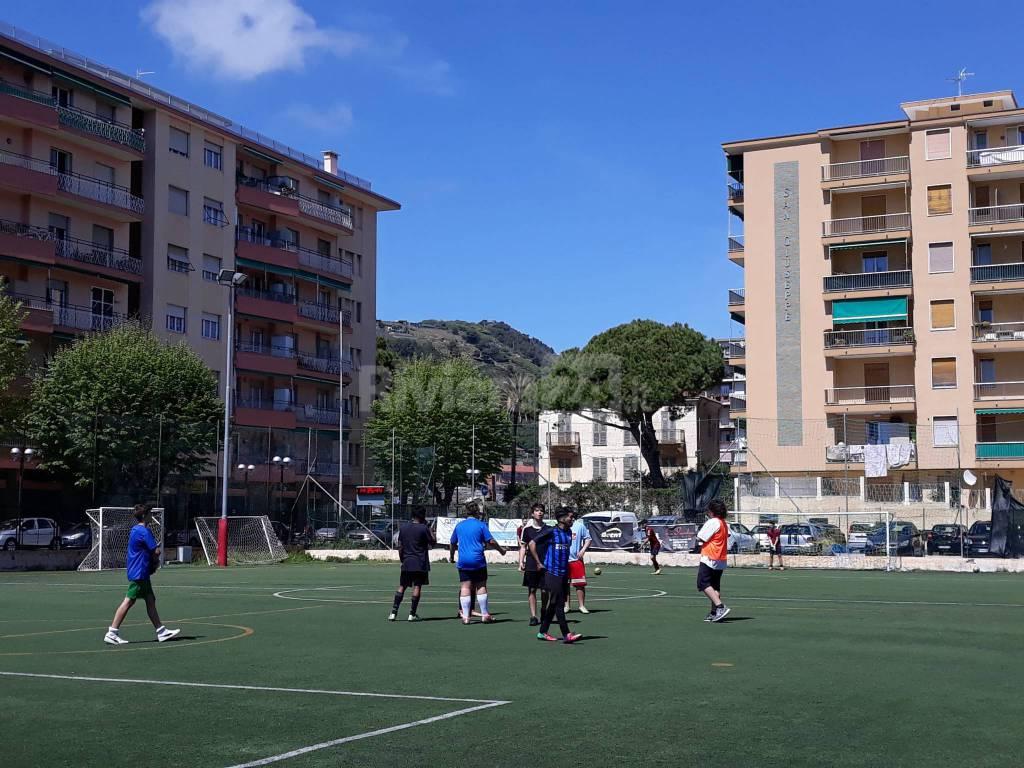 riviera24 - Festa dello sport