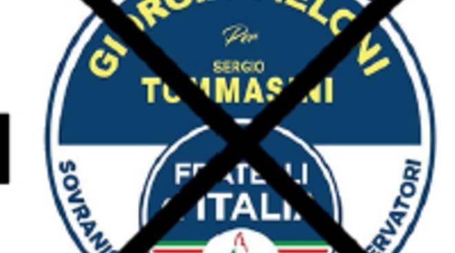 riviera24 -Fratelli d'Italia